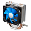 Кулер для CPU Deepcool ICEEDGE MINI FS s754/939/940/FM1/AM3/1156/1155/775