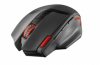 Мышь TRUST GXT 130 Wireless Gaming Mouse