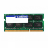Память So-DIMM Silicon Power 1x4GB DDR3 1600Mhz PC3-12800 (SP004GBSTU160N02)