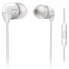 Наушники PHILIPS SHE3595WT/00