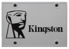 Накопитель SSD 240Gb Kingston UV400 SATAIII TLC (SUV400S37/240G)