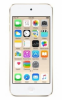 Плеер Apple iPod Touch 64Gb Gold (MKHC2RP/A)