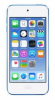 Плеер Apple iPod Touch 64Gb Blue (MKHE2RP/A)
