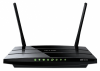 Маршрутизатор Tp-Link ARCHER C5