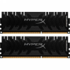 Память Kingston HyperX Predator 2x8Gb DDR3 2400Mhz (HX324C11PB3K2/16)