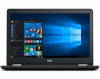 Ноутбук Dell Latitude E5570 (N999LE5570U13EMEA_win)