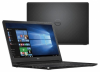 Ноутбук Dell Inspiron 3558 Black (I35345DIW-50)