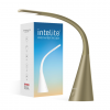Светильник Intelite Desk lamp DL4 bronze