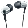Наушники PHILIPS SHE3900SL/51