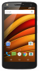 Смартфон MOTOROLA Moto X Force Black