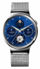 Смарт-часы Huawei Watch Stainless Steel