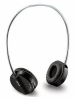 Гарнитура Rapoo Wireless Stereo H3070 black