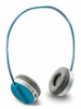 Гарнитура Rapoo Wireless Stereo H3070 blue