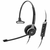 Гарнитура Sennheiser Communication SC 630 USB CTRL