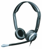 Гарнитура Sennheiser Communication CC 550