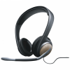 Гарнитура Sennheiser Communication PC 155 USB