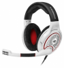 Гарнитура Sennheiser Communication G4ME ONE