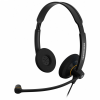 Гарнитура Sennheiser Communication SC 60 USB ML