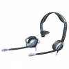 Гарнитура Sennheiser Communication CC 530