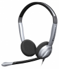 Гарнитура Sennheiser Communication SH 350
