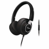 Наушники Philips SHL5605FB