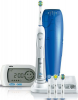 Зубная щетка Braun D 34.575 Oral-B Triumph Professional Care 5000