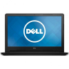 Ноутбук Dell Inspiron 3552 Black (I35C45DIL-47)