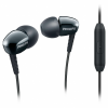 Наушники Philips SHE3905BK