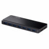 Концентратор USB 3.0 TP-LINK UH720 7-port UH720