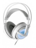 Гарнитура SteelSeries Siberia V2 Frost Blue (51125)