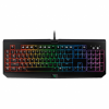Клавиатура RAZER BlackWidow +2014 Ultimate CHROMA Edition (RZ03-01220900-R3R1)