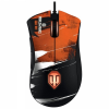 Мышь Razer Death Adder World of Tanks (RZ01-00840400-R3G1)