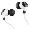 Наушники Monster  NCredible Nergy  Frost White