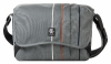 Сумка Crumpler Jackpack 7500 (dk. mouse grey/off white)