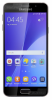 Смартфон SAMSUNG SM-A510F Galaxy A5 DS Black