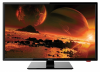 LED телевизор SATURN LED19HD200U