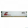 Память Team 1x8Gb DDR3 1600MHz (TED38GM1600HC1101)