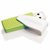 USB  FD VERBATIM 32Gb Green