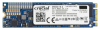 Накопитель SSD 525Gb Crucial MX300 2280 M.2 (CT525MX300SSD4)