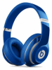 Наушники Beats Studio Wireless Blue