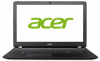 Ноутбук Acer Aspire ES1-572-34V4 Black (NX.GD0EU.041)
