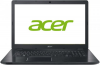 Ноутбук Acer Aspire F5-771G-30HP Black (NX.GJ2EU.002)