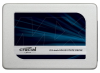 Накопитель SSD  1050GB Crucial MX300 SATA3 (CT1050MX300SSD1)