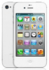 Apple iphone 4s 16gb Neverlock (White)