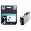 Картридж HP 178 Black (CB316HE)