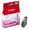Картридж Canon PGI-9R Red (1040B001