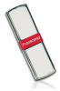 Накопитель USB 32Gb Transcend JetFlash V85 Red (TS32GJFV85)