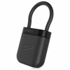 Накопитель USB 16Gb Silicon Power Jewel J05 (SP016GBUF3J05V1K) Black