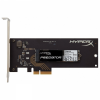 Накопитель SSD 240Gb Kingston HyperX Predator (SHPM2280P2H/240G)