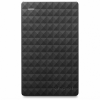 Жесткий диск 2TB Seagate Expansion Portable (STEA2